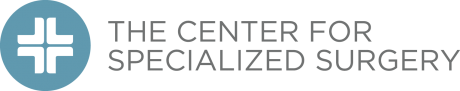 Center for Specialized Surgery